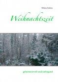 eBook: Weihnachtszeit