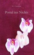 eBook: Portal ins Nichts
