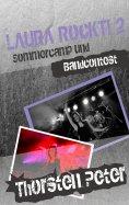 eBook: Laura rockt! 2
