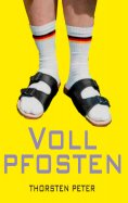 eBook: Vollpfosten