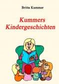 eBook: Kummers Kindergeschichten