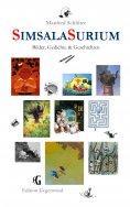 eBook: Simsala Surium