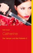 ebook: Catherine