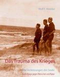 eBook: Das Trauma des Krieges