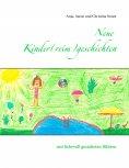eBook: Neue Kinder(reim)geschichten