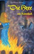 eBook: Die Hexe von Rodenbach