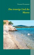eBook: Das traurige Lied des Meeres