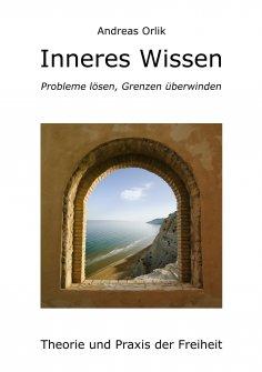 eBook: Inneres Wissen