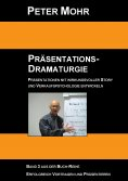 eBook: Präsentations-Dramaturgie