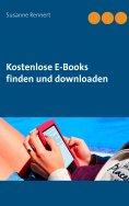 eBook: Kostenlose E-Books finden und downloaden