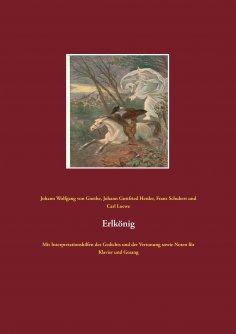 eBook: Erlkönig