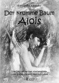 ebook: Der krumme Baum Alois