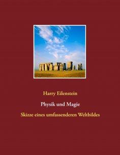 eBook: Physik und Magie