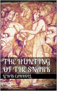ebook: The Hunting of the Snark