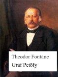 eBook: Graf Petöfy
