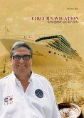 eBook: Circumnavigation