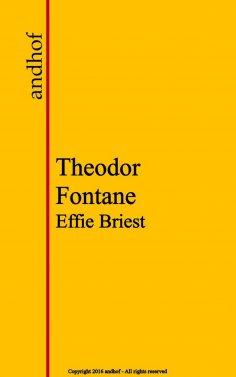 eBook: Effie Briest
