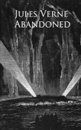 eBook: Abandoned