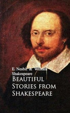 eBook: Beautiful Stories from Shakespeare
