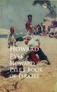 eBook: Howard Pyle's Book of Pirates