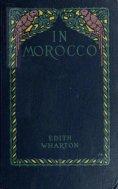 ebook: In Morocco