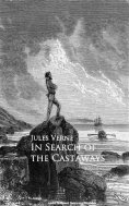 eBook: In Search of the Castaways