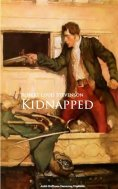 ebook: Kidnapped