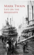 eBook: Life on the Mississippi