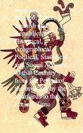 eBook: Mexico, Aztec, Spanish and Republican