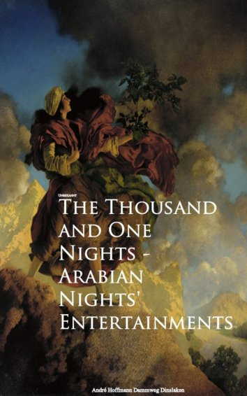 a literary analysis of the themes in the thousand and one nights One thousand and one nights (arabic: literary themes and techniques illustration of one thousand and one nights by sani ol molk, iran, 1853.