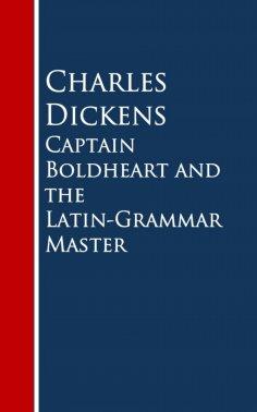 eBook: Captain Boldheart and the Latin-Grammar Master
