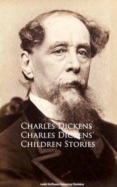 eBook: Charles Dickens' Children Stories