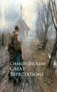 ebook: Great Expectations