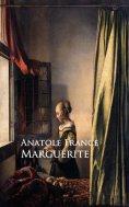 eBook: Marguerite