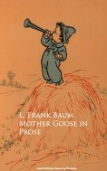 ebook: Mother Goose in Prose
