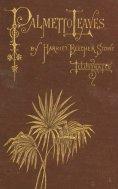 eBook: Palmetto-Leaves