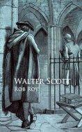 ebook: Rob Roy