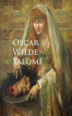 eBook: Salome