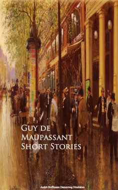 eBook: Short Stories