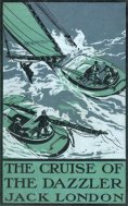 eBook: The Cruise of the Dazzler