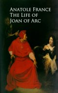 eBook: The Life of Joan of Arc