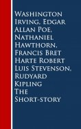 ebook: The Short-story