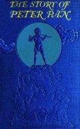 eBook: The Story of Peter Pan