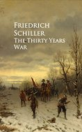 eBook: The Thirty Years War