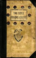 ebook: Two Little Pilgrims' Progress