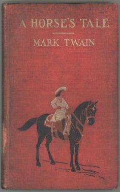eBook: A Horse's Tale