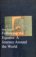 eBook: Following the Equator: A Journey Around the World