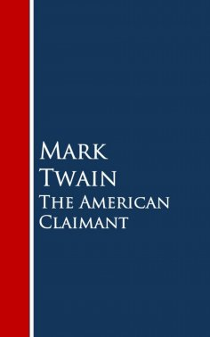 eBook: The American Claimant