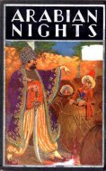 eBook: The Arabian Nights Entertainments
