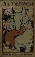 ebook: The Good Wolf